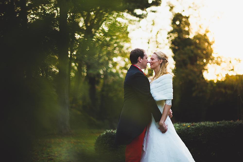 mariage-lille-charlotte-thibault-067.jpg