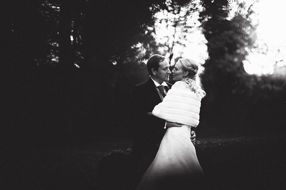 mariage-lille-charlotte-thibault-066.jpg