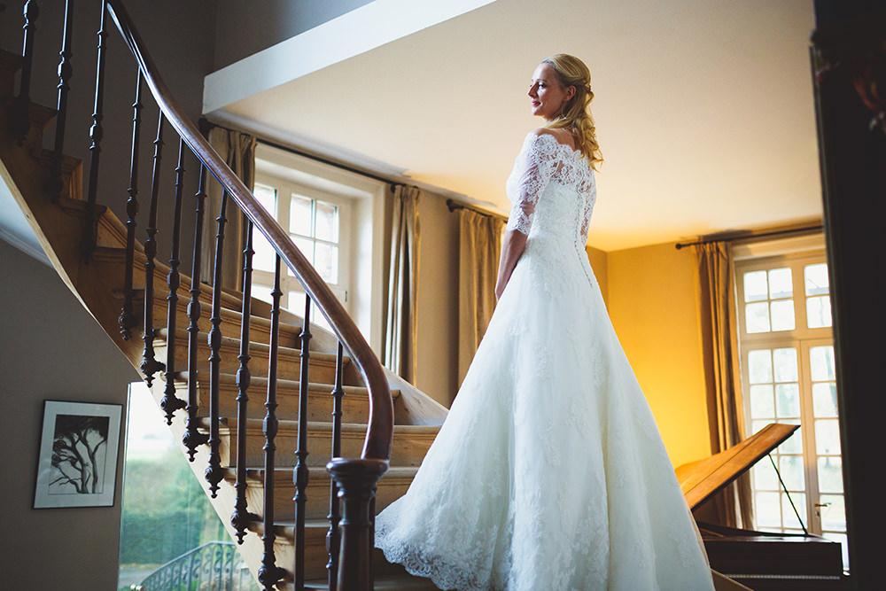 mariage-lille-charlotte-thibault-069.jpg
