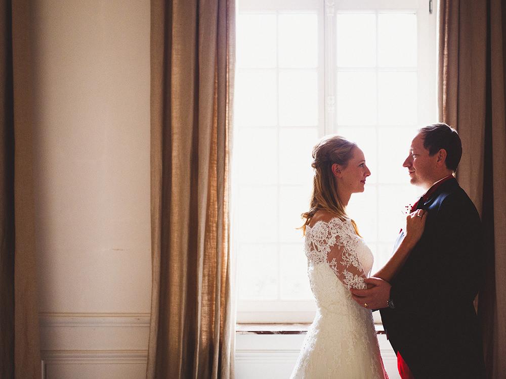 mariage-lille-charlotte-thibault-068.jpg