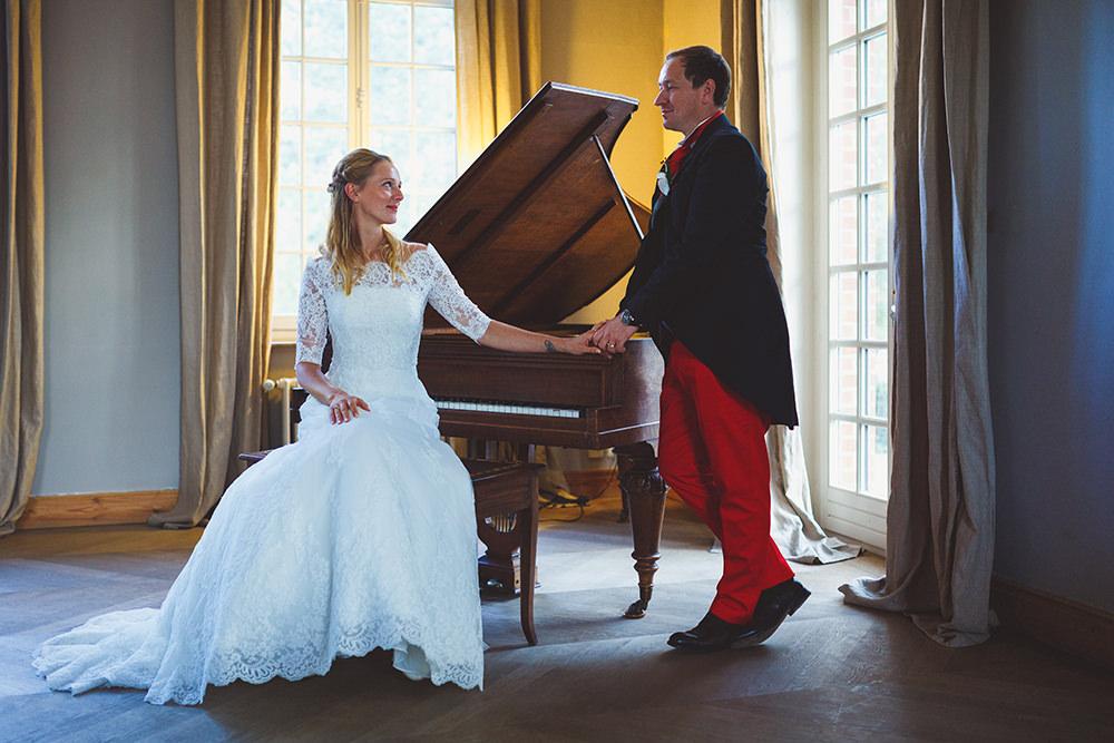 mariage-lille-charlotte-thibault-072.jpg