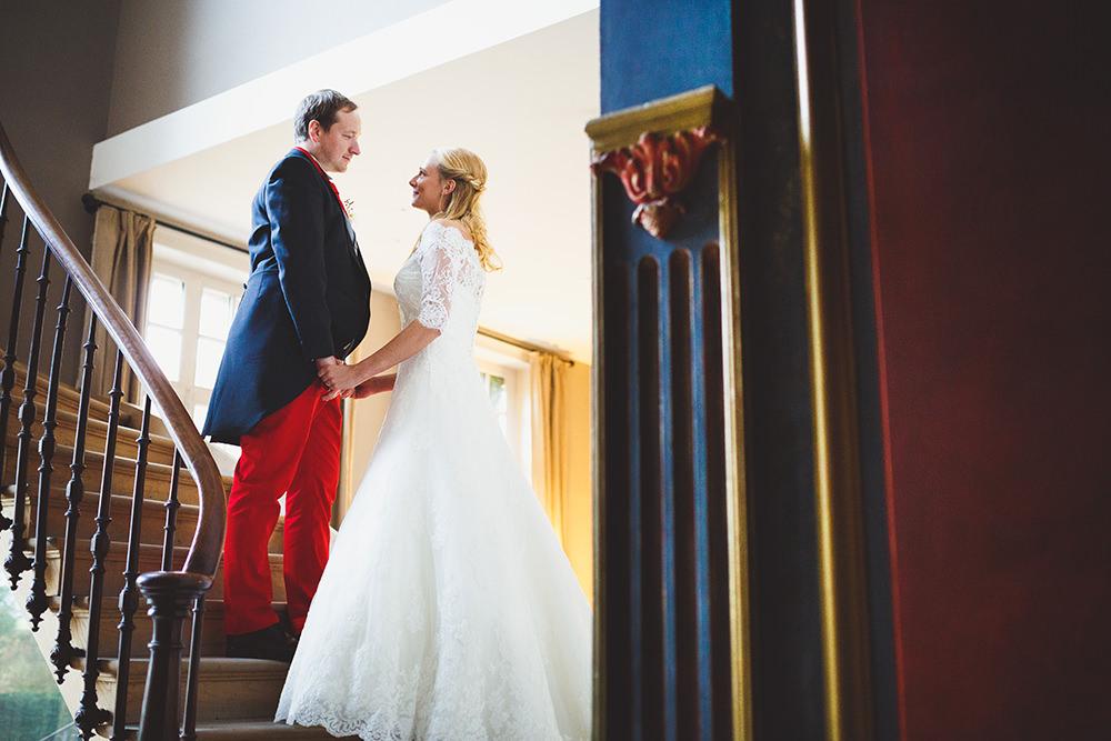 mariage-lille-charlotte-thibault-071.jpg
