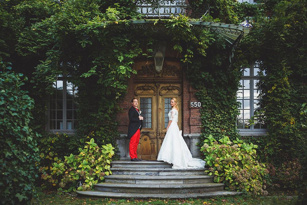 mariage-lille-charlotte-thibault-073.jpg