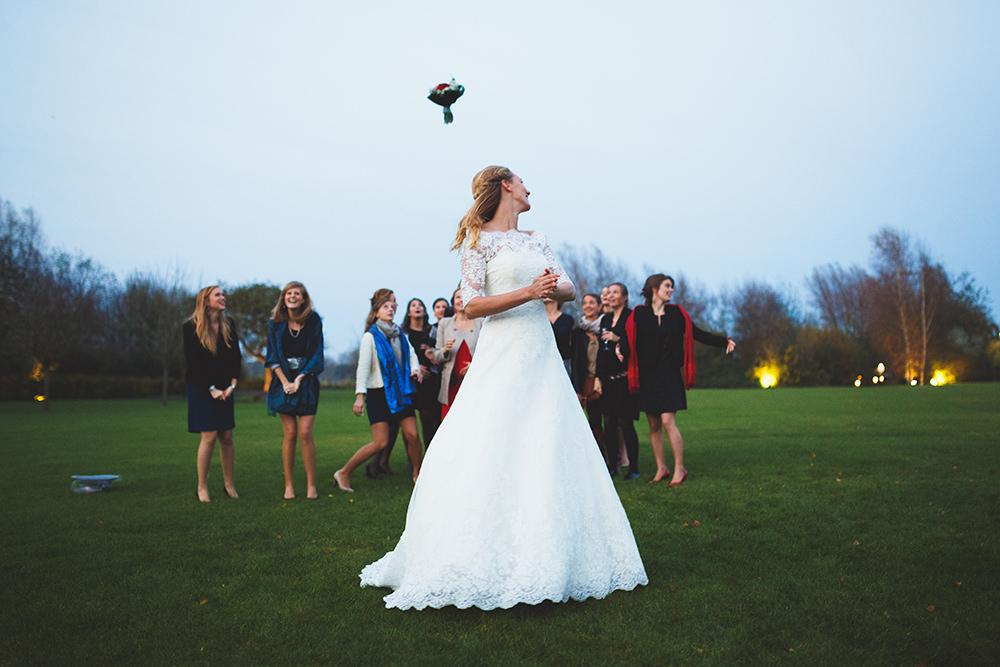mariage-lille-charlotte-thibault-080.jpg