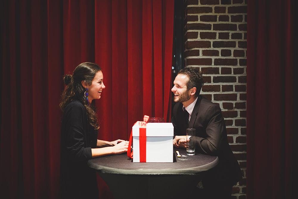 mariage-lille-charlotte-thibault-104.jpg