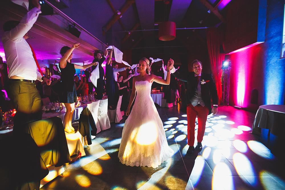 mariage-lille-charlotte-thibault-109.jpg