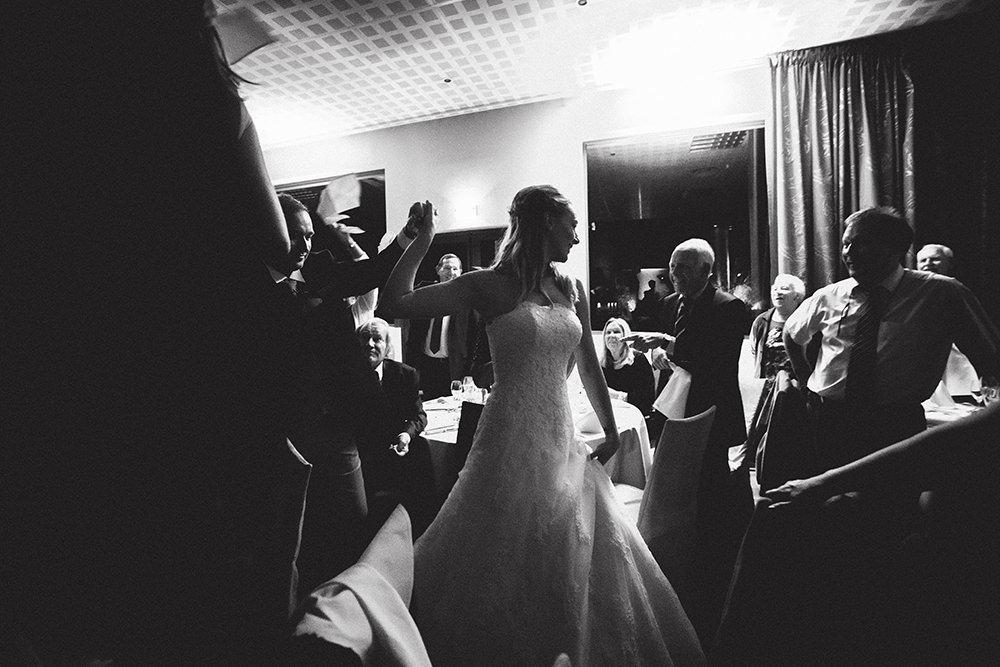 mariage-lille-charlotte-thibault-110.jpg