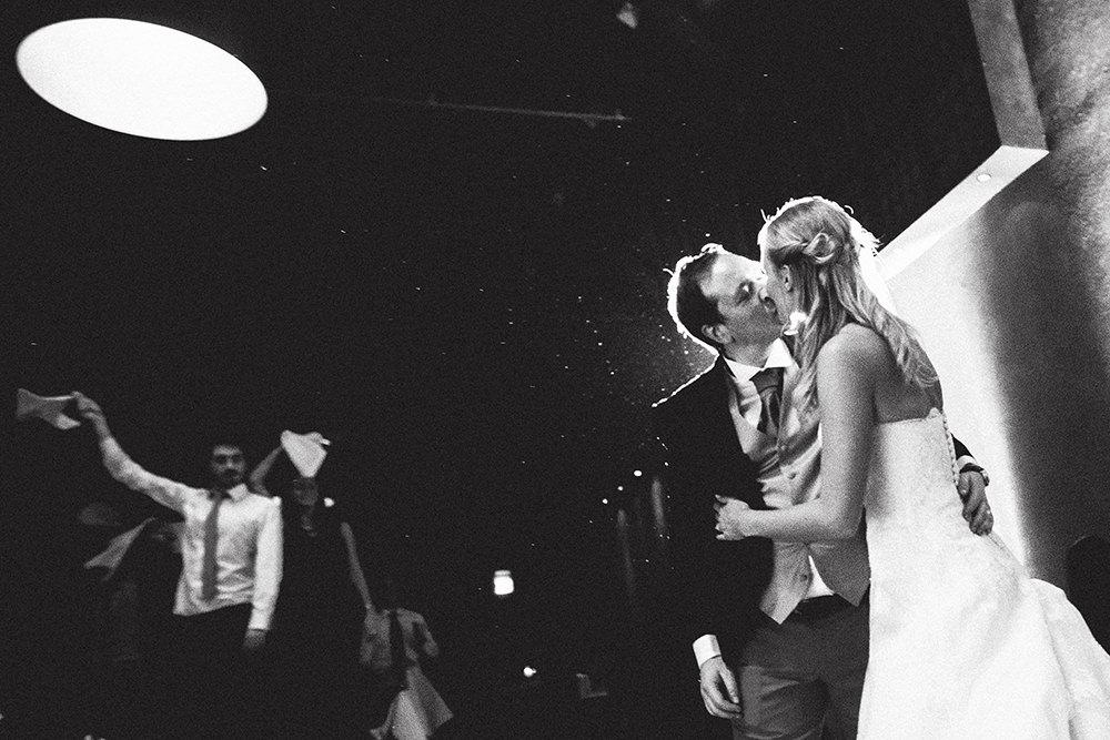 mariage-lille-charlotte-thibault-111.jpg