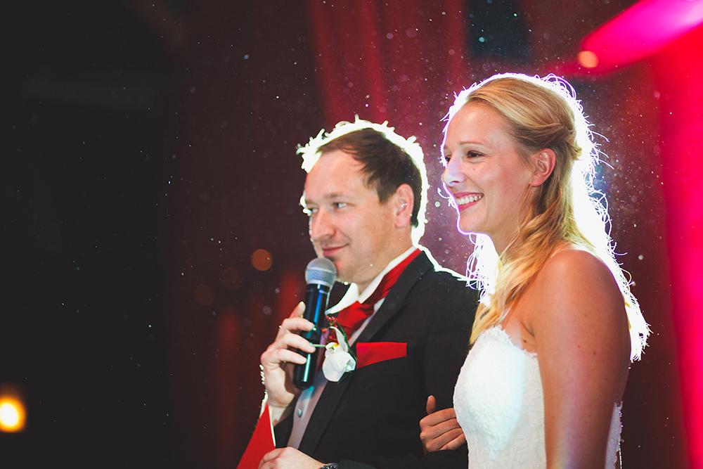 mariage-lille-charlotte-thibault-114.jpg