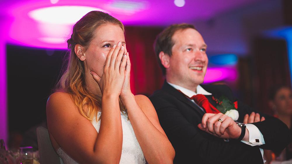 mariage-lille-charlotte-thibault-116.jpg