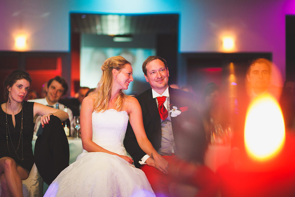 mariage-lille-charlotte-thibault-118.jpg