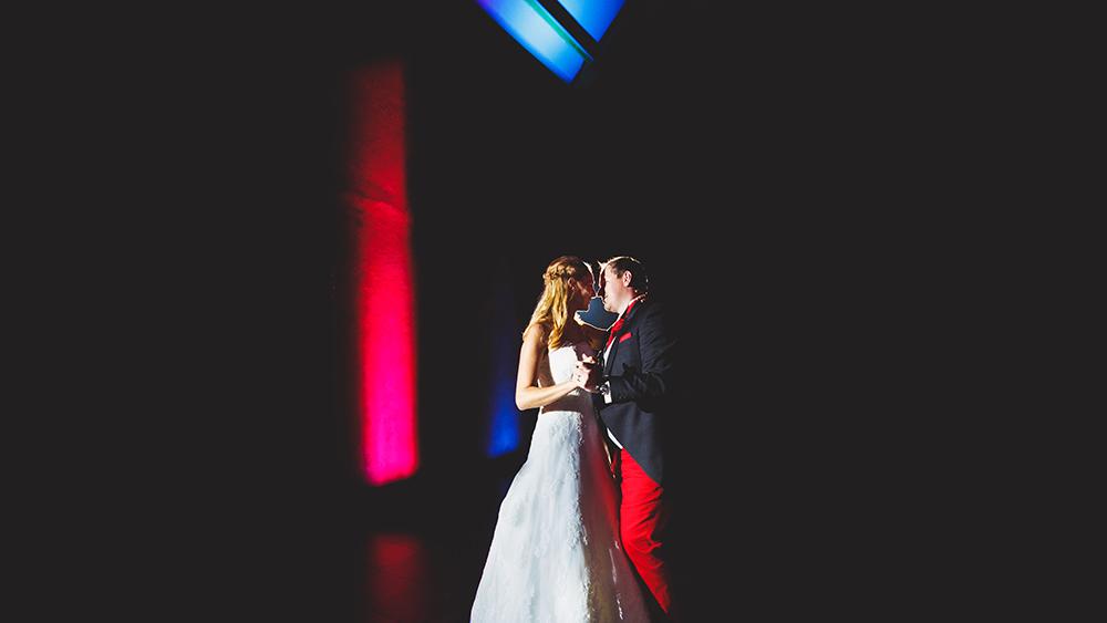 mariage-lille-charlotte-thibault-121.jpg