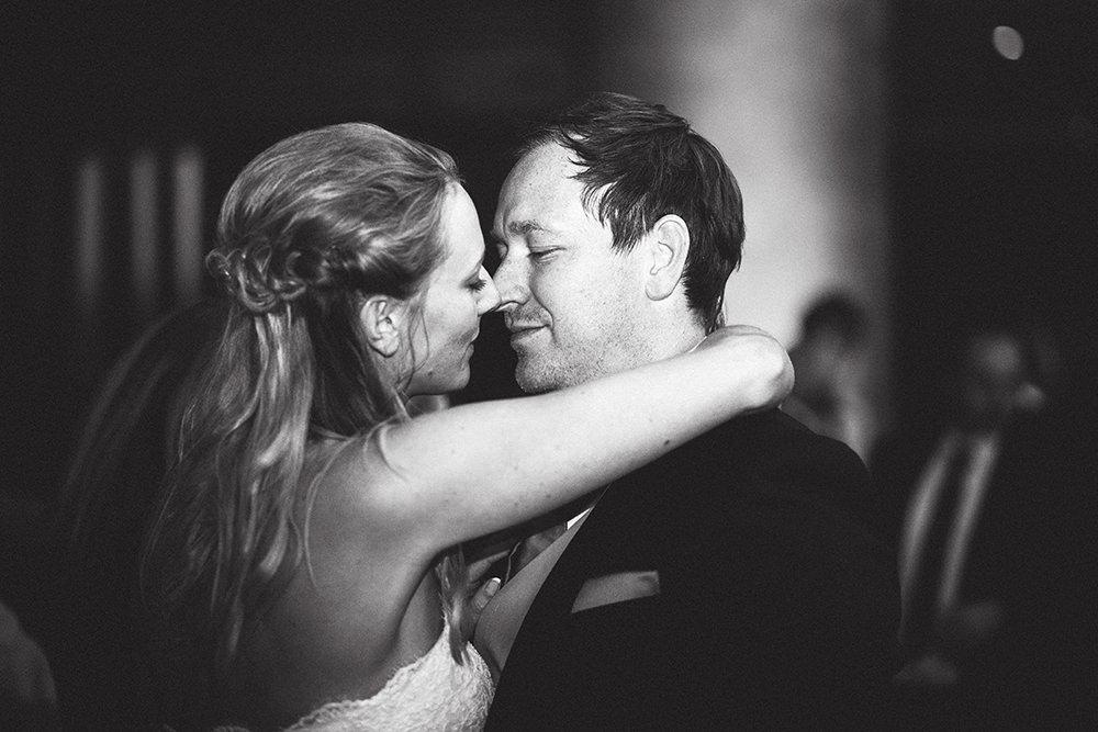 mariage-lille-charlotte-thibault-122.jpg
