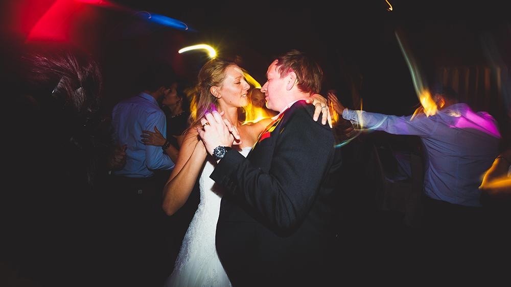 mariage-lille-charlotte-thibault-123.jpg