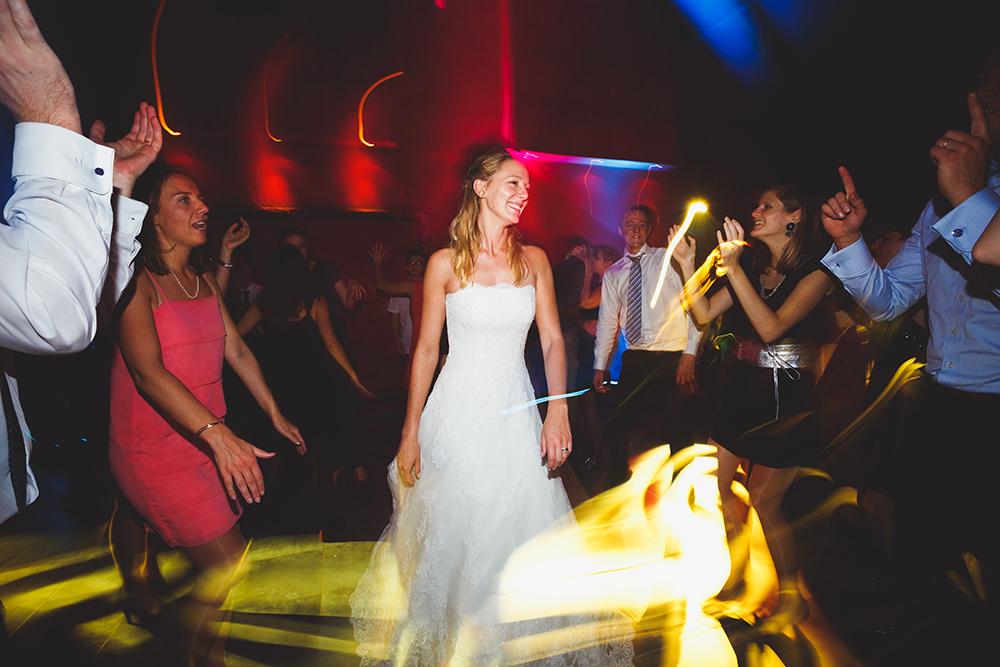 mariage-lille-charlotte-thibault-131.jpg