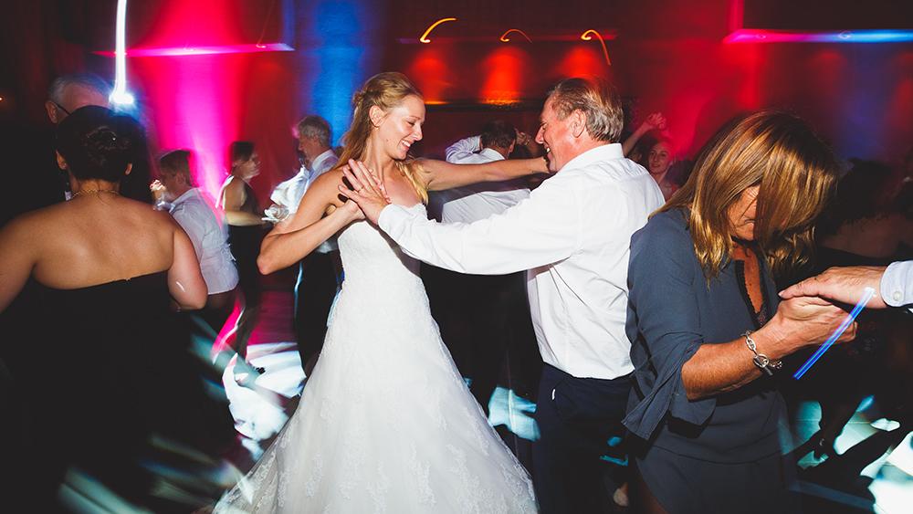 mariage-lille-charlotte-thibault-130.jpg