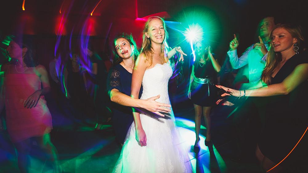mariage-lille-charlotte-thibault-132.jpg