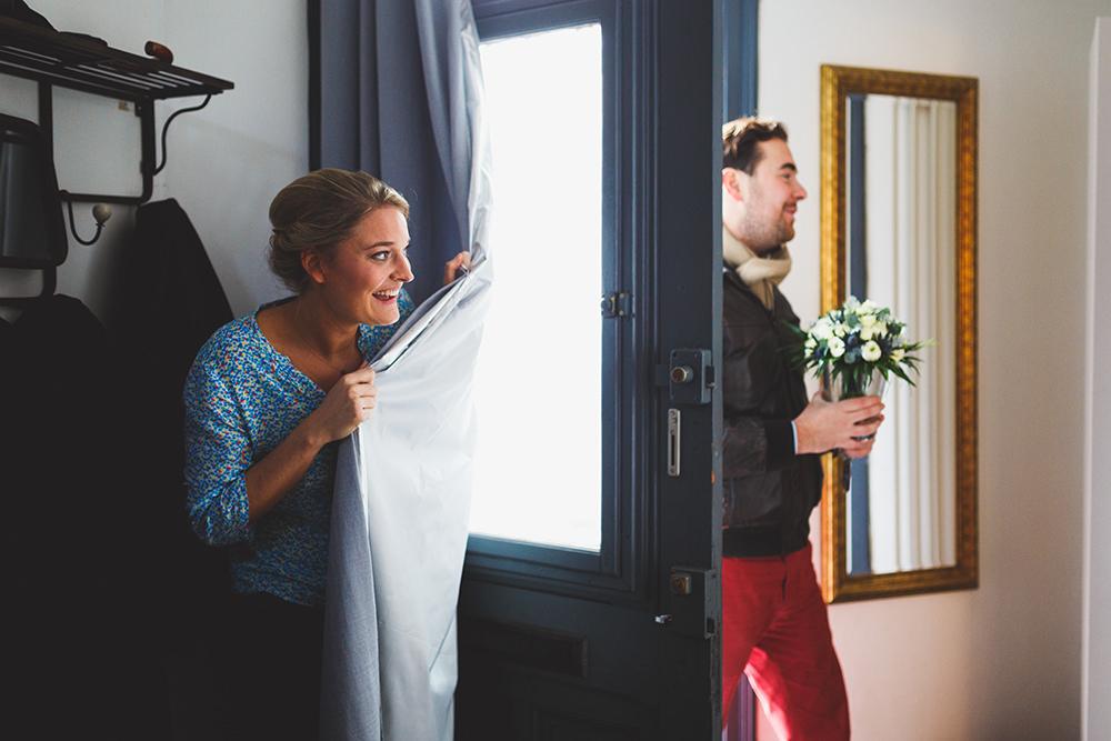 mariage-lille-cassandre-francois-007.jpg