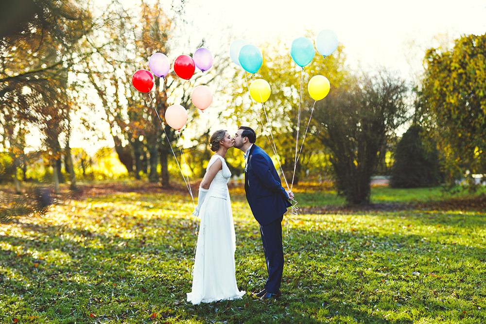 mariage-lille-cassandre-francois-026.jpg