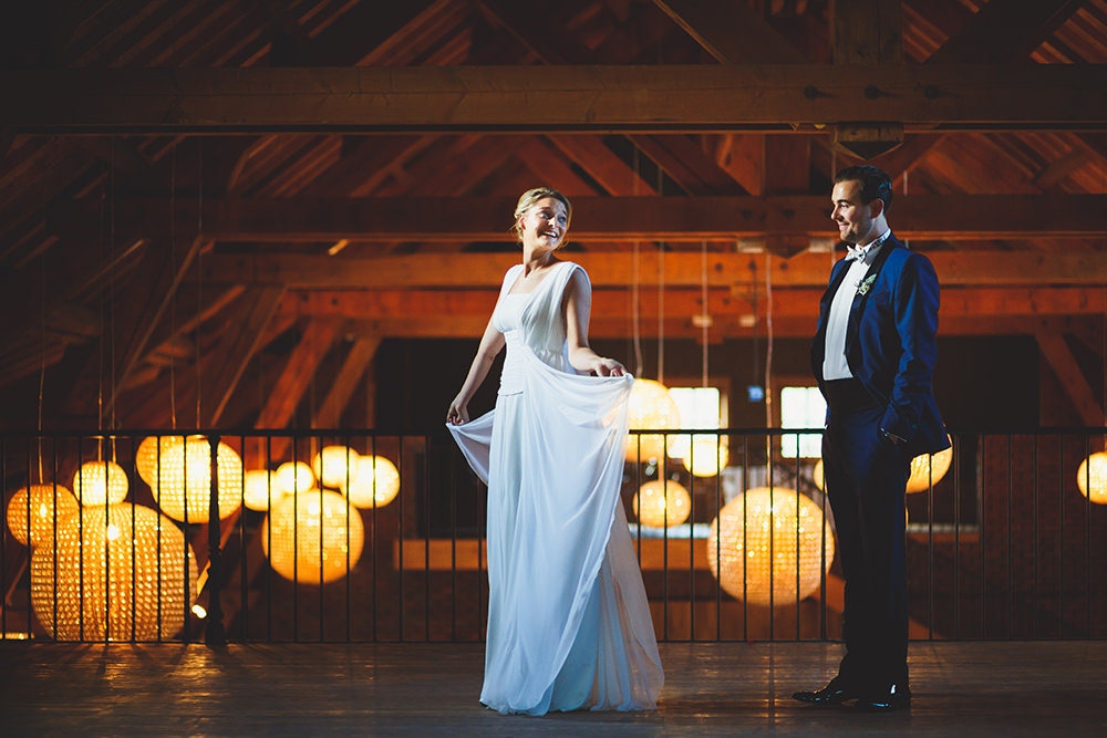 mariage-lille-cassandre-francois-030.jpg