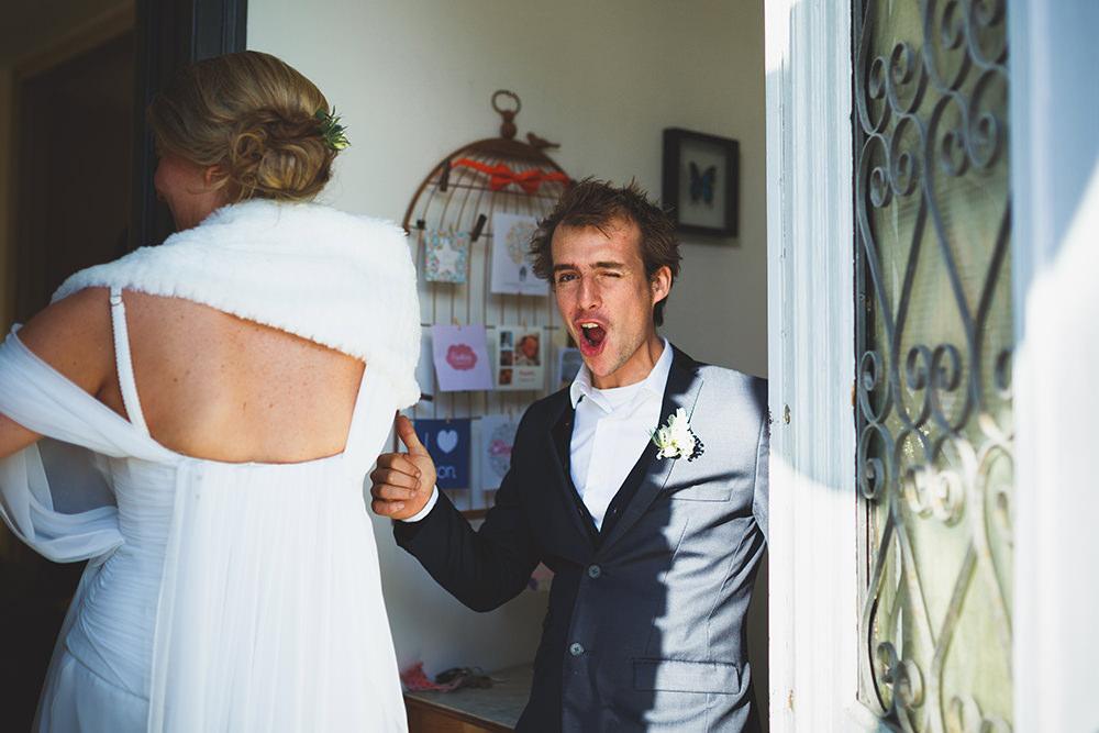 mariage-lille-cassandre-francois-034.jpg