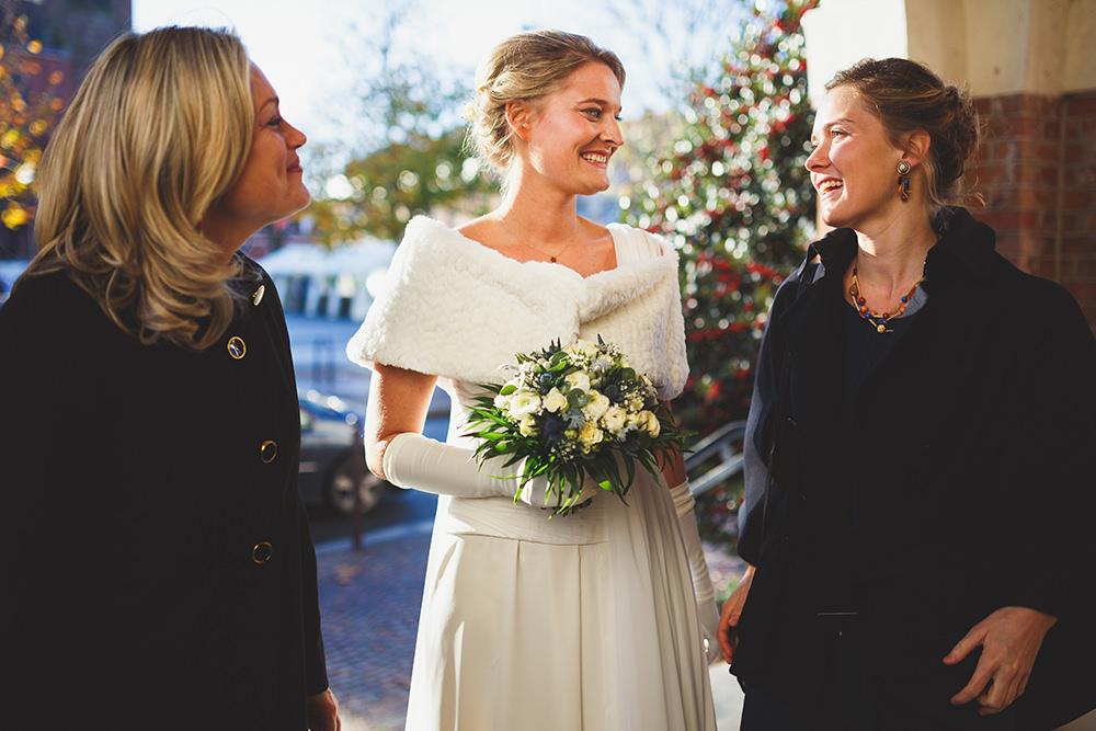 mariage-lille-cassandre-francois-040.jpg