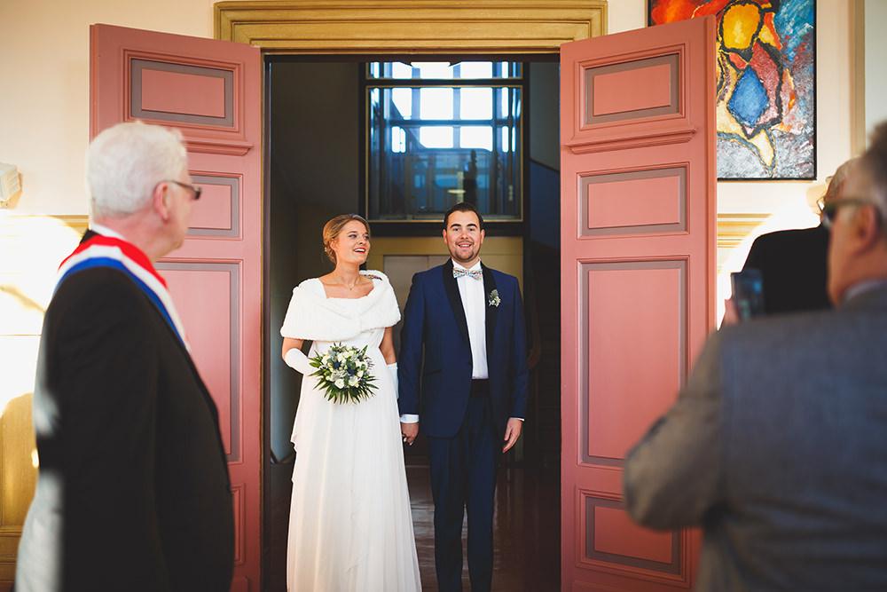 mariage-lille-cassandre-francois-042.jpg