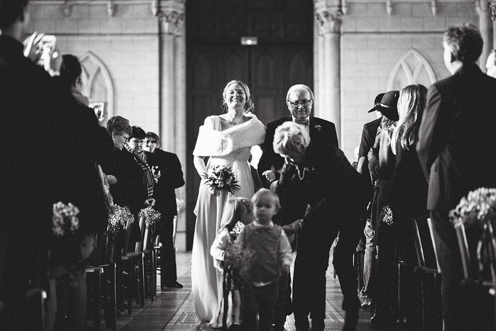 mariage-lille-cassandre-francois-053.jpg