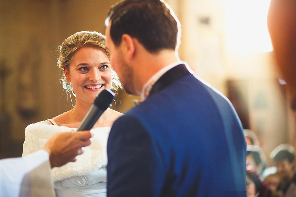 mariage-lille-cassandre-francois-057.jpg