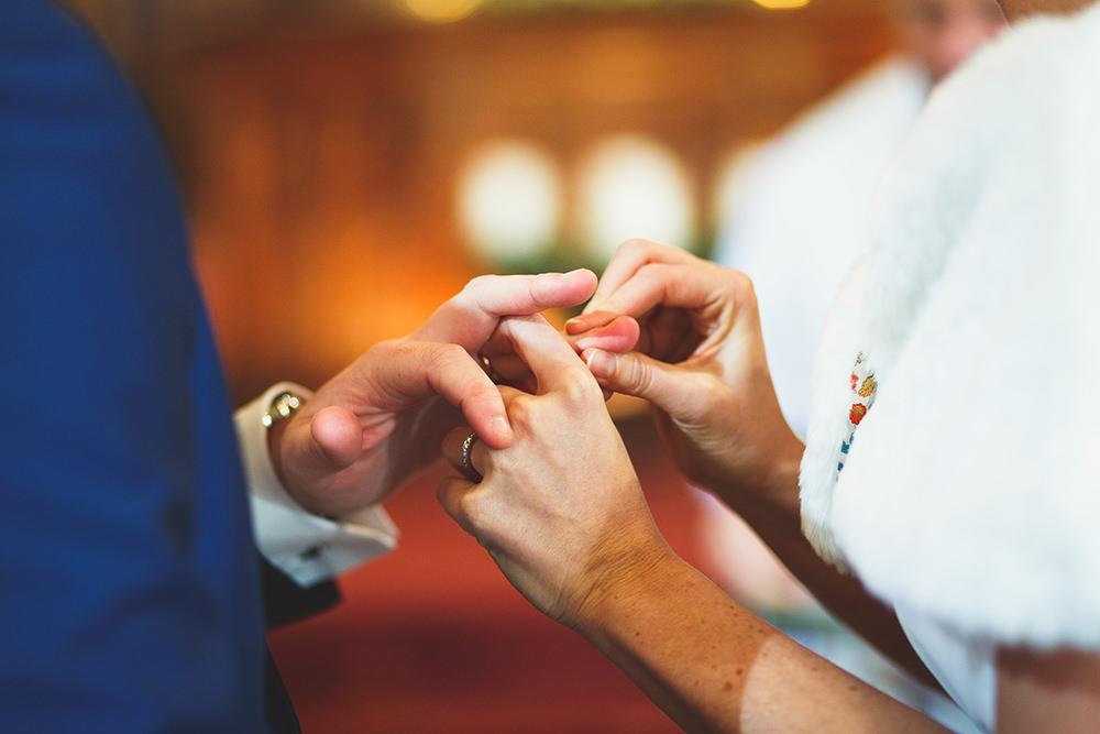 mariage-lille-cassandre-francois-062.jpg