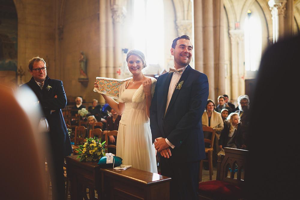mariage-lille-cassandre-francois-063.jpg