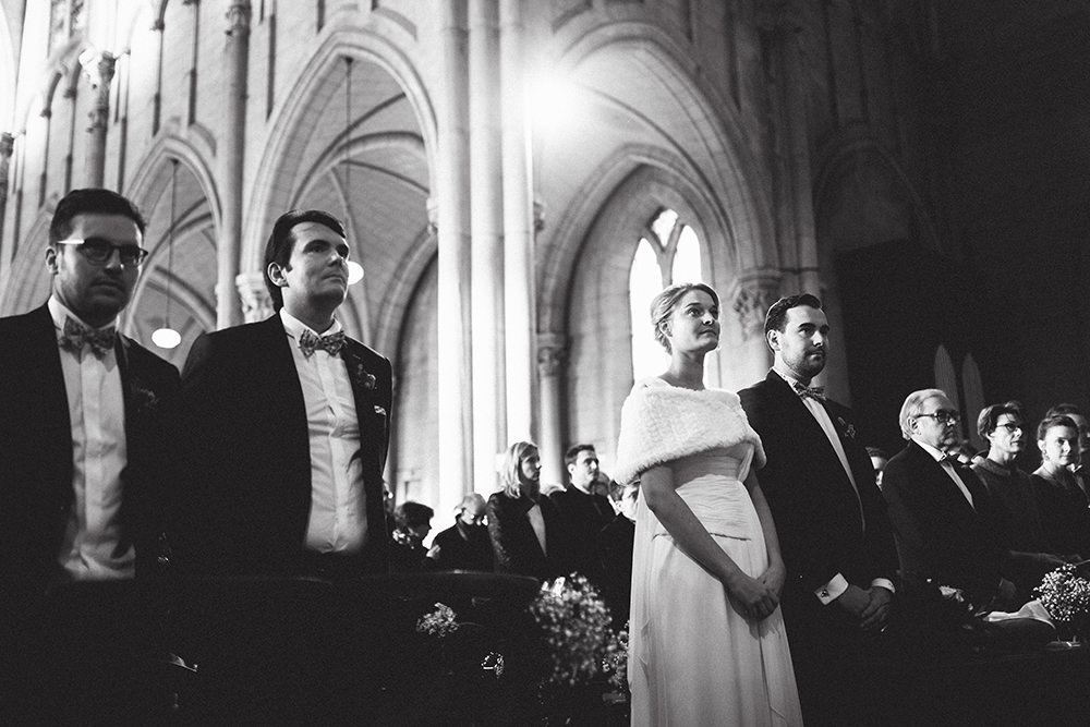 mariage-lille-cassandre-francois-067.jpg