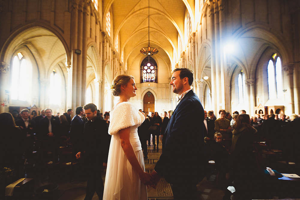 mariage-lille-cassandre-francois-069.jpg