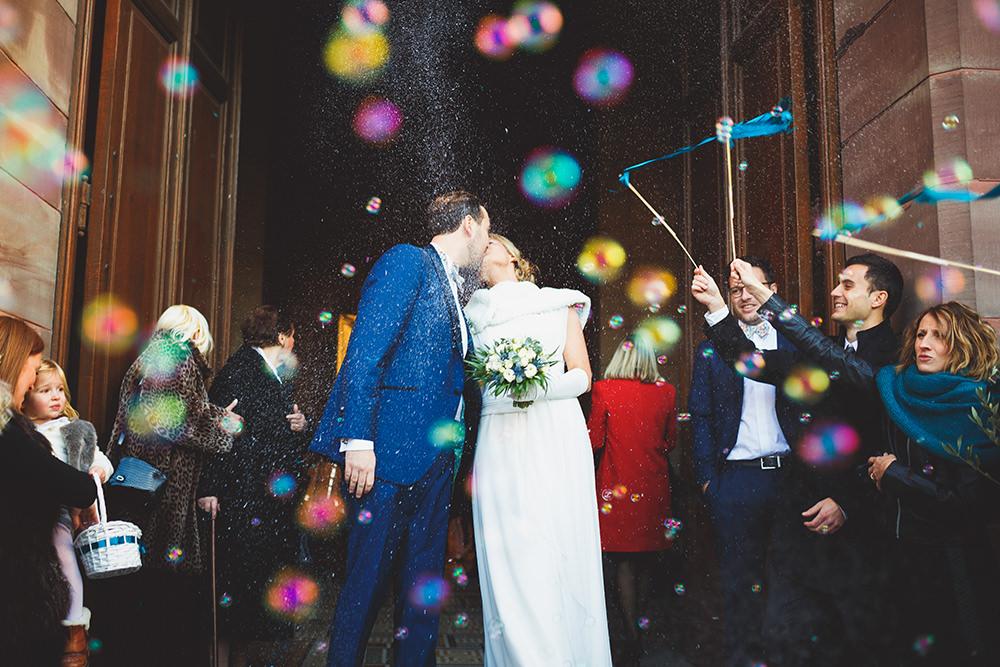 mariage-lille-cassandre-francois-070.jpg