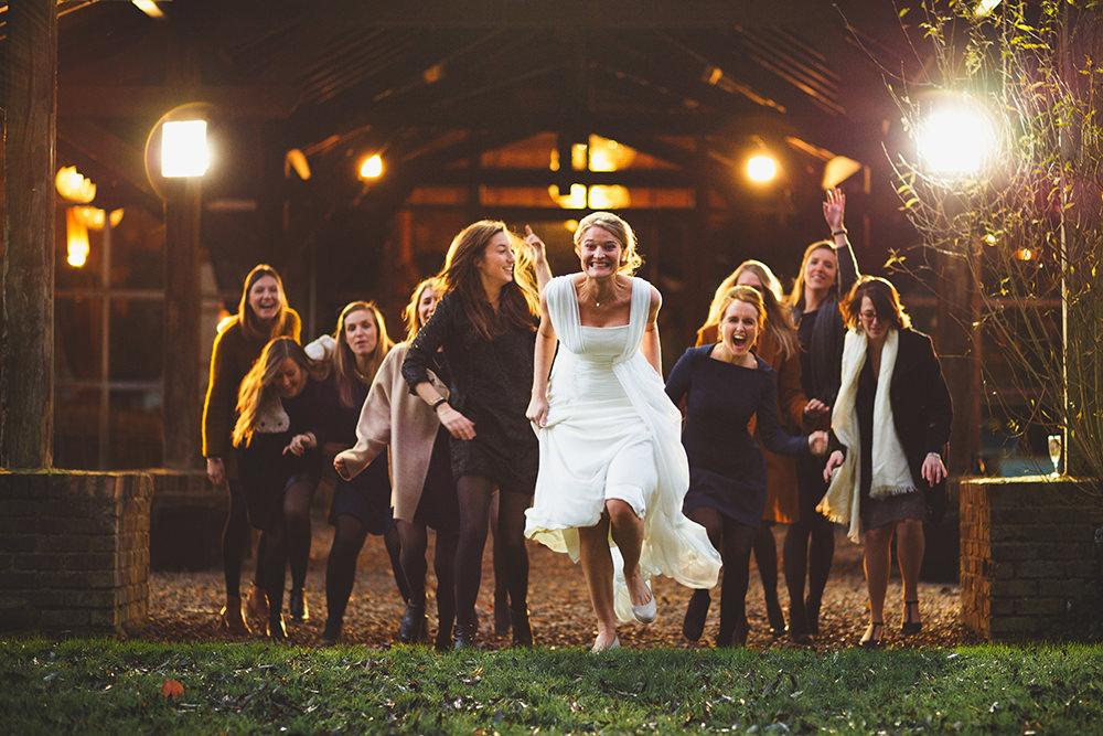 mariage-lille-cassandre-francois-074.jpg