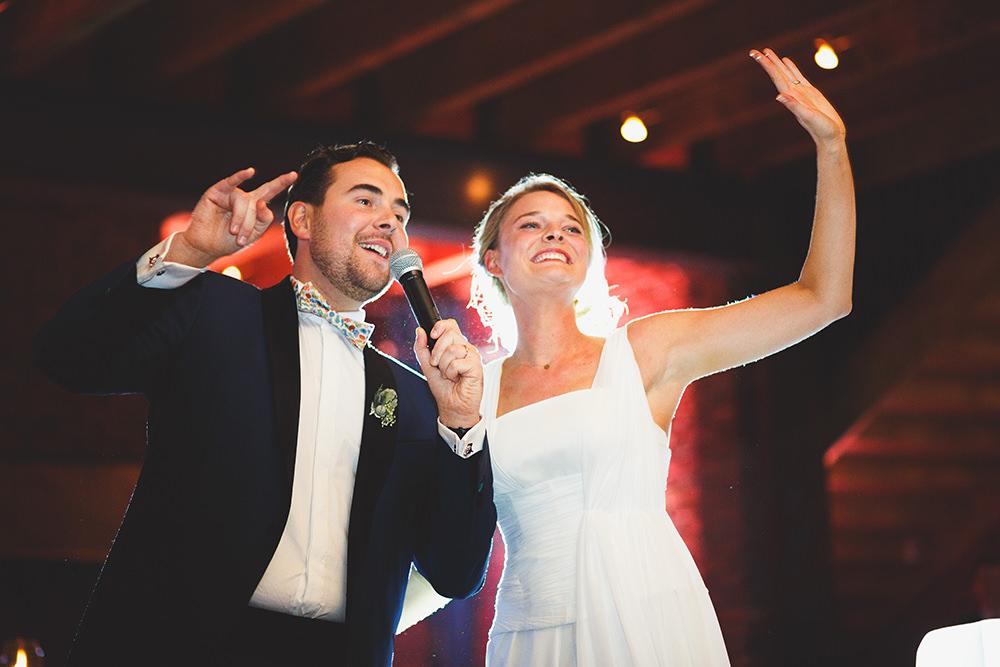mariage-lille-cassandre-francois-097.jpg