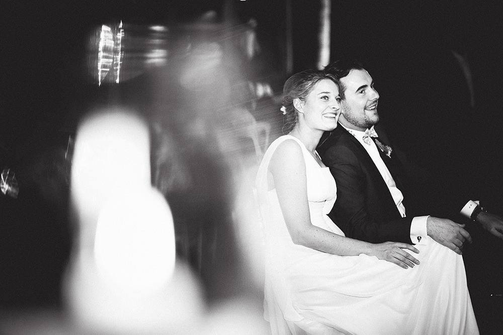 mariage-lille-cassandre-francois-104.jpg