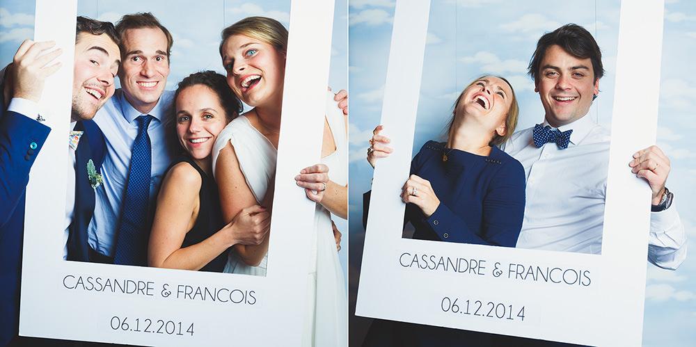 mariage-lille-cassandre-francois-108.jpg