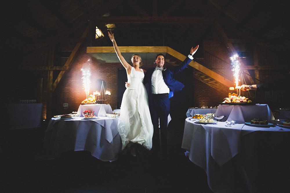 mariage-lille-cassandre-francois-109.jpg