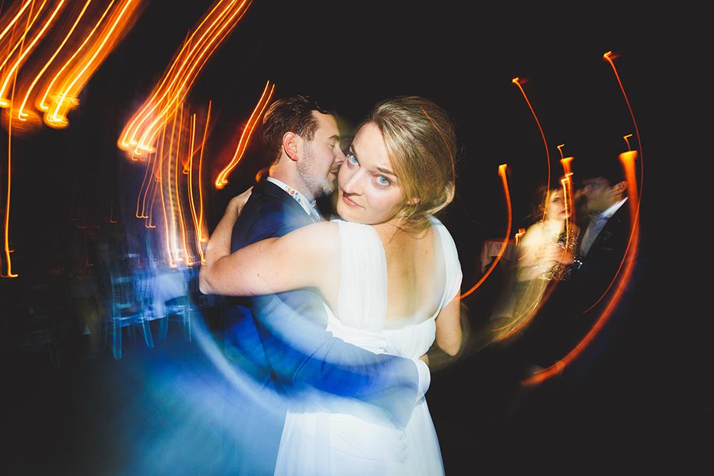 mariage-lille-cassandre-francois-110.jpg