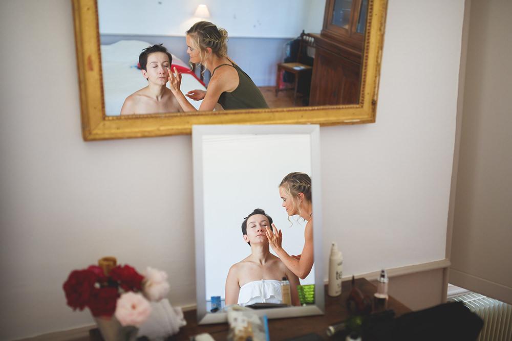 mariage-clermont-ferrand-anne-lyse-pierre-047.jpg