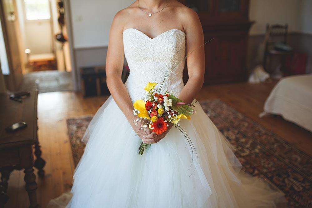 mariage-clermont-ferrand-anne-lyse-pierre-059.jpg