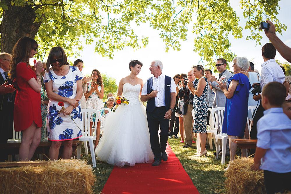 mariage-clermont-ferrand-anne-lyse-pierre-062.jpg