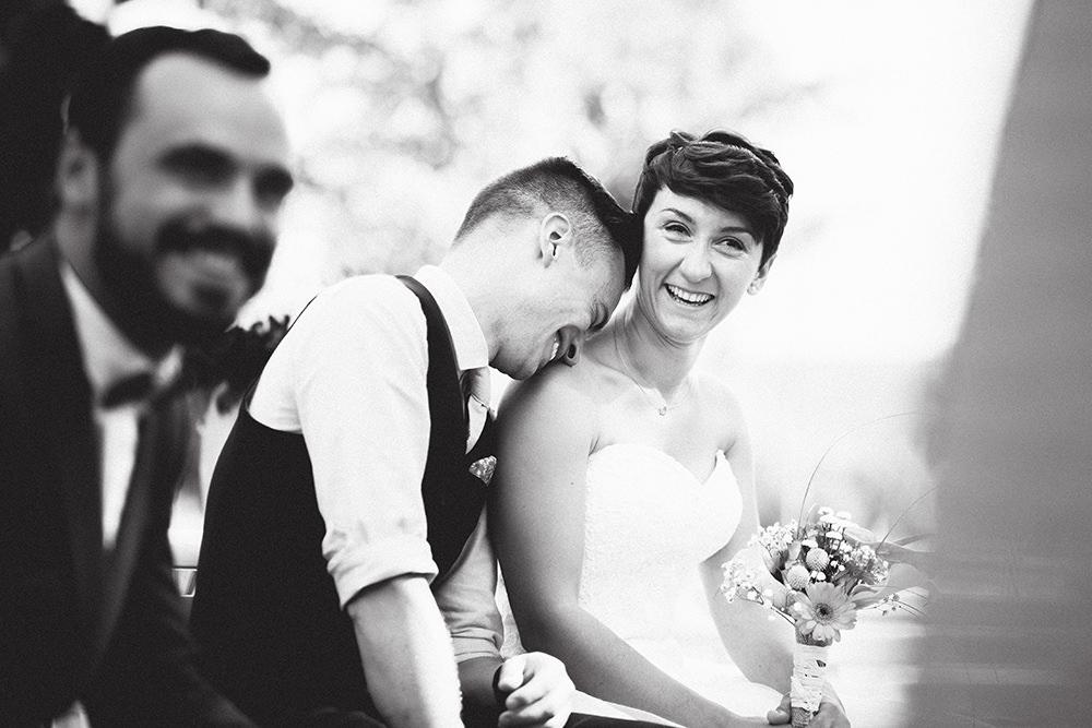 mariage-clermont-ferrand-anne-lyse-pierre-067.jpg