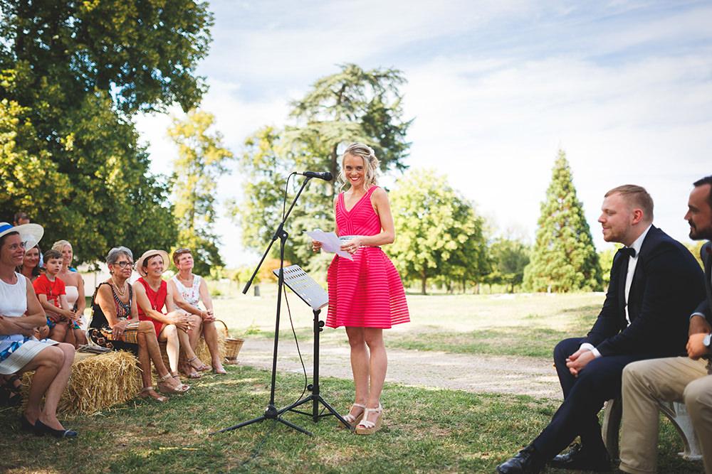 mariage-clermont-ferrand-anne-lyse-pierre-069.jpg