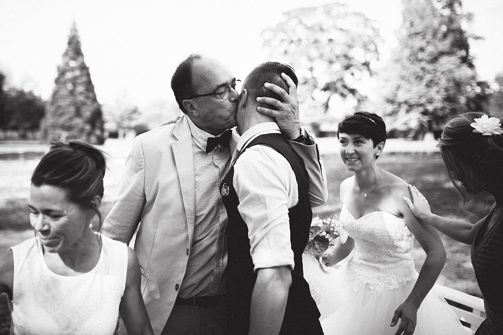 mariage-clermont-ferrand-anne-lyse-pierre-072.jpg