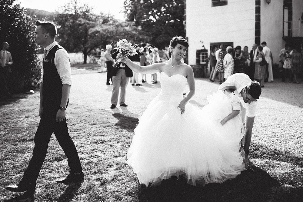 mariage-clermont-ferrand-anne-lyse-pierre-077.jpg