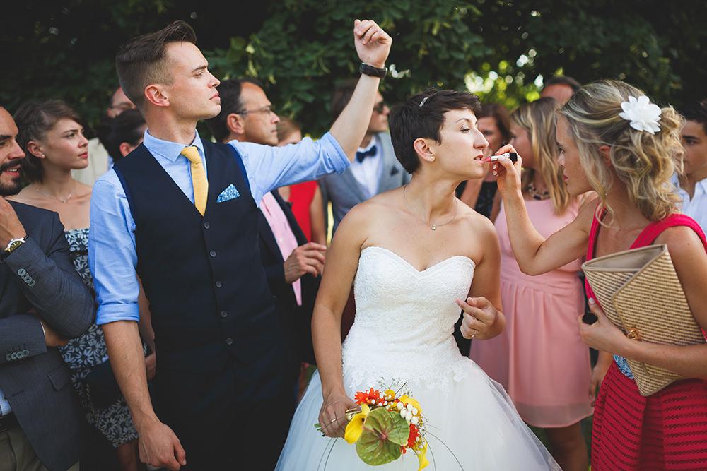 mariage-clermont-ferrand-anne-lyse-pierre-078.jpg
