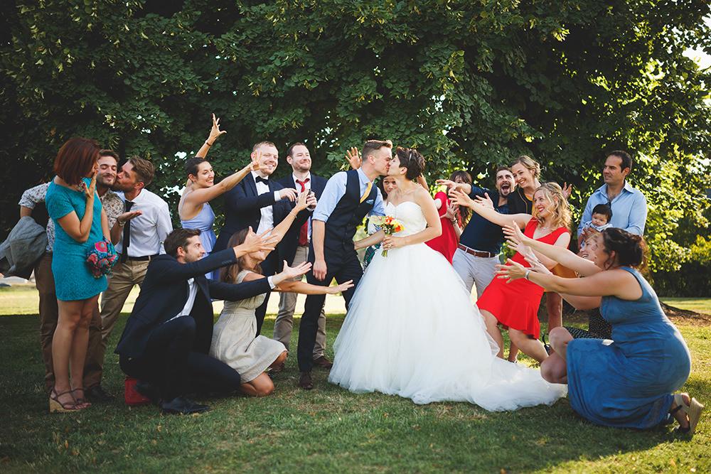 mariage-clermont-ferrand-anne-lyse-pierre-080.jpg