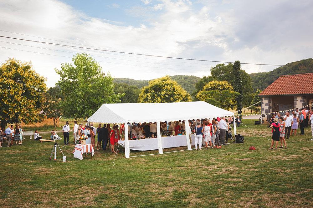 mariage-clermont-ferrand-anne-lyse-pierre-081.jpg